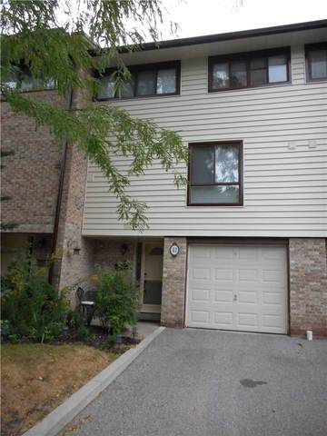 2020 South Millway #41, Mississauga, ON L5L 1K2 (#W4916487) :: The Ramos Team