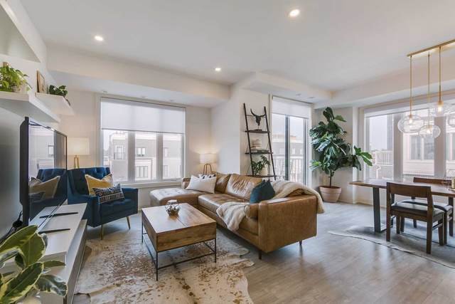 115 Long Branch Ave #2, Toronto, ON M8W 0A9 (#W4916638) :: The Ramos Team