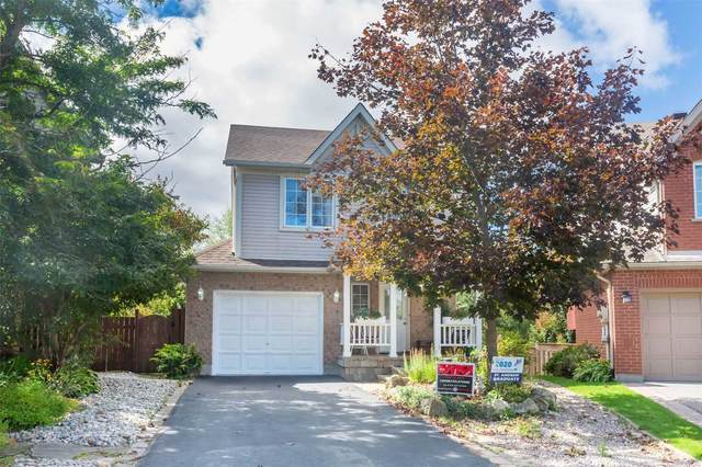28 Colbourne Cres, Orangeville, ON L9W 5A7 (#W4918614) :: The Ramos Team