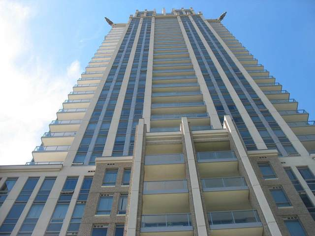388 Prince Of Wales Dr #401, Mississauga, ON L5B 0A1 (#W4919617) :: The Ramos Team