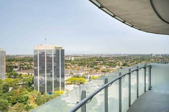 50 Absolute Ave #1908, Mississauga, ON L4Z 0A9 (#W4919980) :: The Ramos Team