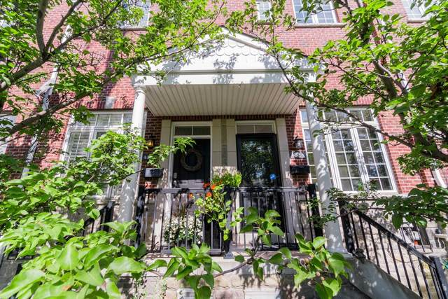 452A Horner Ave, Toronto, ON M8W 2B4 (#W4924707) :: The Ramos Team