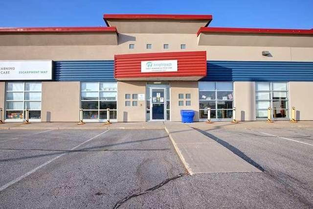8611 Escarpment Way, Milton, ON L9T 0J5 (MLS #W4929106) :: Forest Hill Real Estate Inc Brokerage Barrie Innisfil Orillia