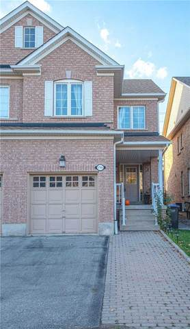 3701 Partition Rd, Mississauga, ON L5N 8N6 (#W4959020) :: The Ramos Team