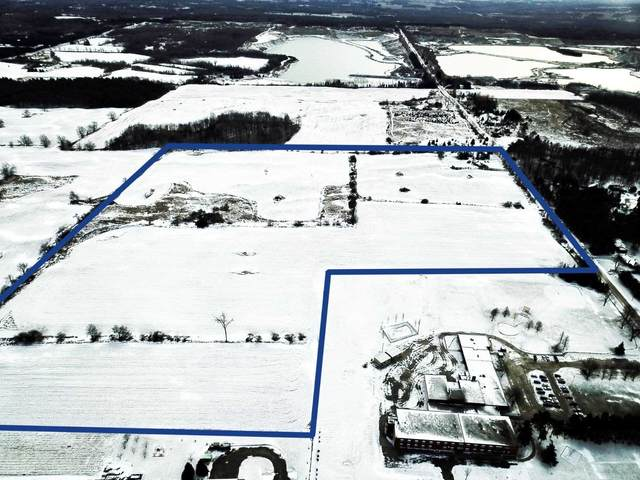Pl15 C2 Kennedy Rd, Caledon, ON L7C 2H7 (MLS #W5066992) :: Forest Hill Real Estate Inc Brokerage Barrie Innisfil Orillia
