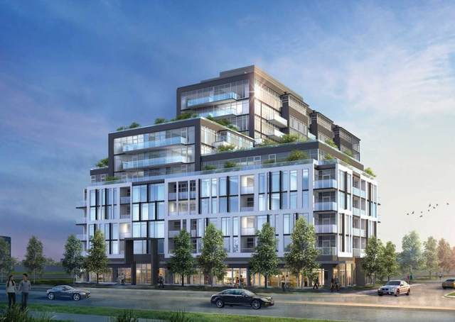 1050 E Main St #117, Milton, ON L9T 6H7 (MLS #W5076818) :: Forest Hill Real Estate Inc Brokerage Barrie Innisfil Orillia