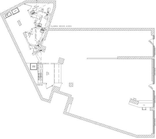 417 Keele St, Toronto, ON M6P 2K9 (MLS #W5087799) :: Forest Hill Real Estate Inc Brokerage Barrie Innisfil Orillia
