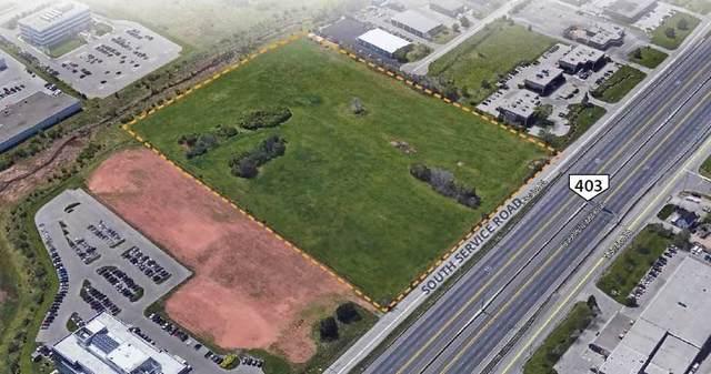 4216 South Service Rd, Burlington, ON L7L 4X5 (MLS #W5093067) :: Forest Hill Real Estate Inc Brokerage Barrie Innisfil Orillia