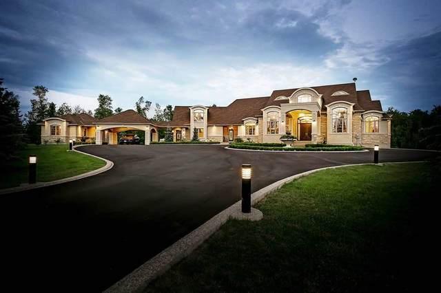 2200 15 Sdrd, Milton, ON L0P 1J0 (MLS #W5110983) :: Forest Hill Real Estate Inc Brokerage Barrie Innisfil Orillia