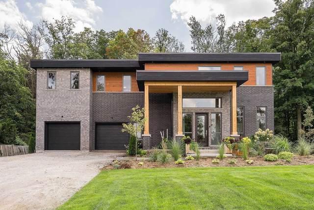 11134 5 Side Rd, Halton Hills, ON L7G 4S6 (MLS #W5116167) :: Forest Hill Real Estate Inc Brokerage Barrie Innisfil Orillia