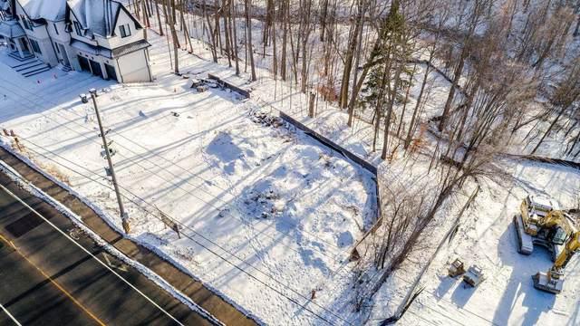 2630 Mississauga Rd, Mississauga, ON L5K 2N3 (MLS #W5117163) :: Forest Hill Real Estate Inc Brokerage Barrie Innisfil Orillia