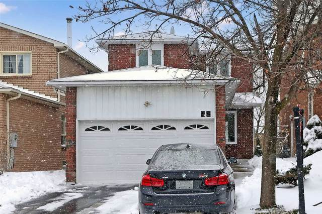59 Toba Cres, Brampton, ON L6Z 4R7 (#W5121114) :: The Johnson Team