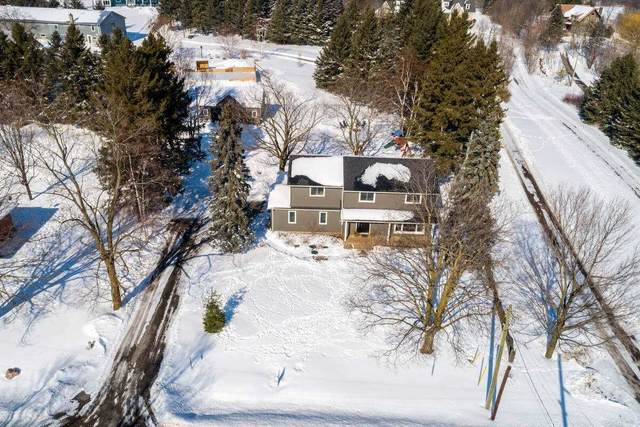 11463 22 Sdrd, Halton Hills, ON L7G 4S6 (MLS #W5125827) :: Forest Hill Real Estate Inc Brokerage Barrie Innisfil Orillia