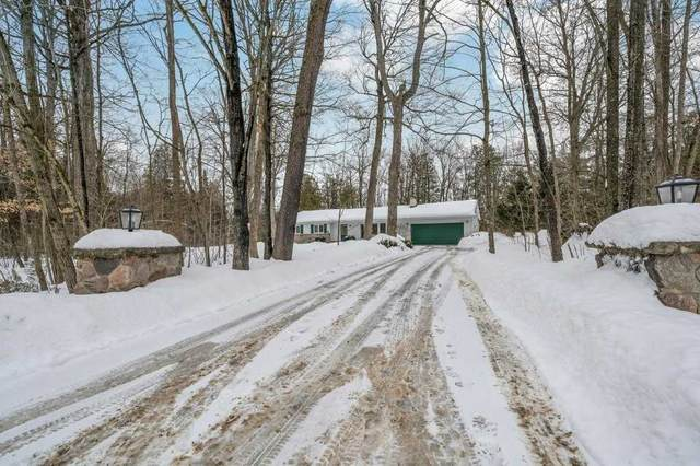 4400 30 Sdrd, Milton, ON N0B 2K0 (MLS #W5127089) :: Forest Hill Real Estate Inc Brokerage Barrie Innisfil Orillia
