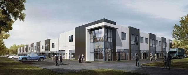 5250 Solar Dr, Mississauga, ON L4W 5M8 (MLS #W5127694) :: Forest Hill Real Estate Inc Brokerage Barrie Innisfil Orillia