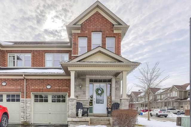 194 Duncan Lane, Milton, ON L9T 3Y1 (#W5128005) :: The Johnson Team