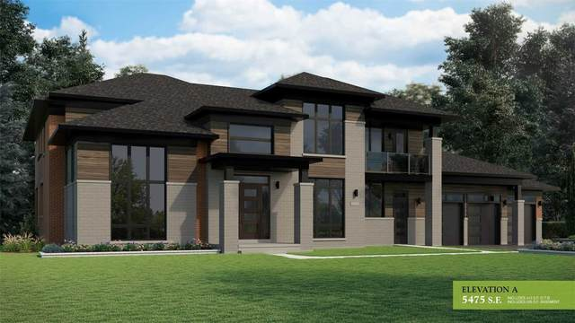 16403 Hillview Pl, Caledon, ON L7E 3S2 (MLS #W5129460) :: Forest Hill Real Estate Inc Brokerage Barrie Innisfil Orillia