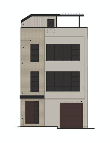 21 Old Oak Dr, Toronto, ON M9A 2V8 (MLS #W5132451) :: Forest Hill Real Estate Inc Brokerage Barrie Innisfil Orillia
