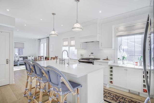 306 Park Lawn Rd, Toronto, ON M8Y 3K1 (MLS #W5132610) :: Forest Hill Real Estate Inc Brokerage Barrie Innisfil Orillia