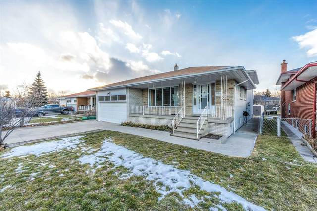 3159 Golden Orchard Dr, Mississauga, ON L4Y 3G7 (MLS #W5133371) :: Forest Hill Real Estate Inc Brokerage Barrie Innisfil Orillia