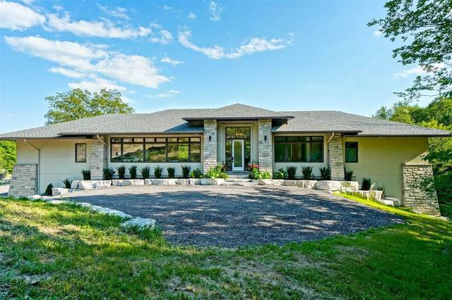 17710 Mississauga Rd, Caledon, ON L7K 1M1 (MLS #W5133914) :: Forest Hill Real Estate Inc Brokerage Barrie Innisfil Orillia