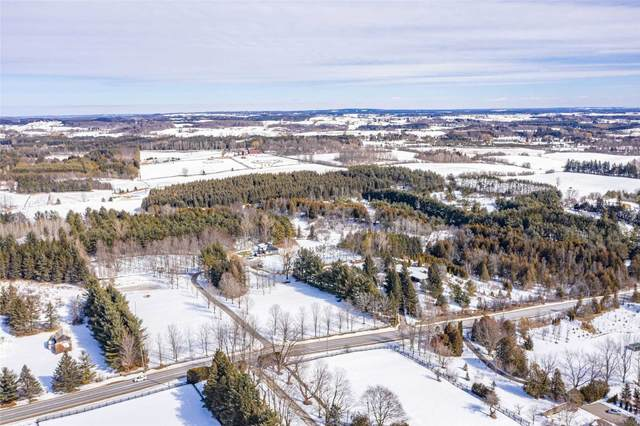 14929 Mount Pleasant Rd, Caledon, ON L7E 3N1 (MLS #W5136808) :: Forest Hill Real Estate Inc Brokerage Barrie Innisfil Orillia