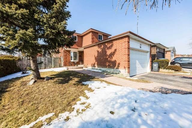 55 Mcgraw Ave, Brampton, ON L6X 3M5 (MLS #W5137616) :: Forest Hill Real Estate Inc Brokerage Barrie Innisfil Orillia