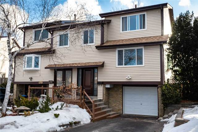 6960 Pamplona Mews, Mississauga, ON L5N 1S4 (MLS #W5138578) :: Forest Hill Real Estate Inc Brokerage Barrie Innisfil Orillia