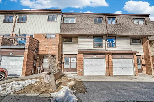 180 Mississauga Valley Blvd #3, Mississauga, ON L5A 3M2 (MLS #W5139004) :: Forest Hill Real Estate Inc Brokerage Barrie Innisfil Orillia