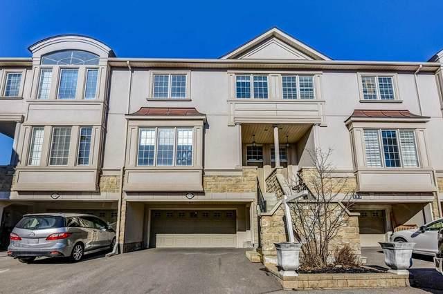 114 Rolling Hills Lane, Caledon, ON L7E 4E1 (MLS #W5140847) :: Forest Hill Real Estate Inc Brokerage Barrie Innisfil Orillia