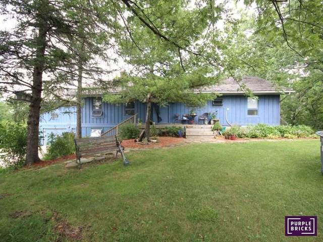 8219 Heritage Rd, Brampton, ON L6Y 0E3 (MLS #W5140863) :: Forest Hill Real Estate Inc Brokerage Barrie Innisfil Orillia