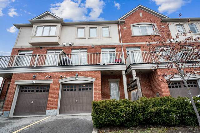 5725 Tosca Dr, Mississauga, ON L5M 0M1 (MLS #W5224725) :: Forest Hill Real Estate Inc Brokerage Barrie Innisfil Orillia
