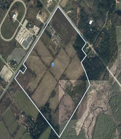 5290 Highway 7, Milton, ON N0B 2K0 (#W5232630) :: Royal Lepage Connect