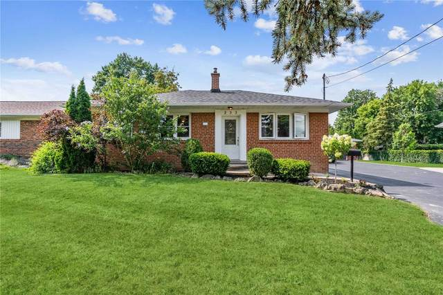 253 W Parkway Dr, Milton, ON L9T 1A7 (#W5322510) :: The Ramos Team