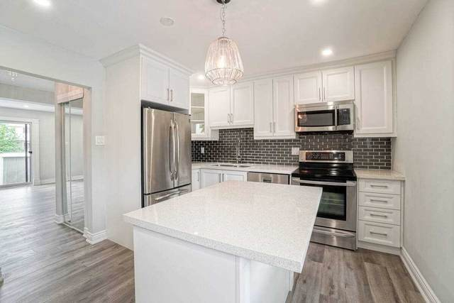 98 Falconer Dr #44, Mississauga, ON L5N 1Y2 (#W5323308) :: The Ramos Team