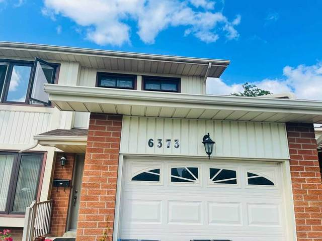 6373 Atherly Cres, Mississauga, ON L5N 2J1 (#W5325128) :: The Ramos Team