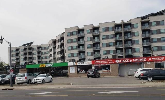 387 E Main St, Milton, ON L9T 1P7 (#W5388087) :: Royal Lepage Connect