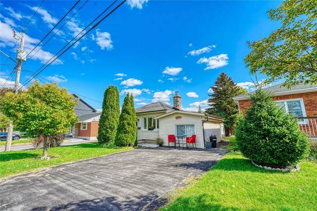 382 Broadway Ave, Milton, ON L9T 1T7 (#W5392211) :: Royal Lepage Connect