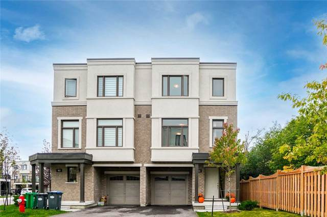 1803 Mitoff Pl, Mississauga, ON L4W 0E8 (#W5394020) :: Royal Lepage Connect