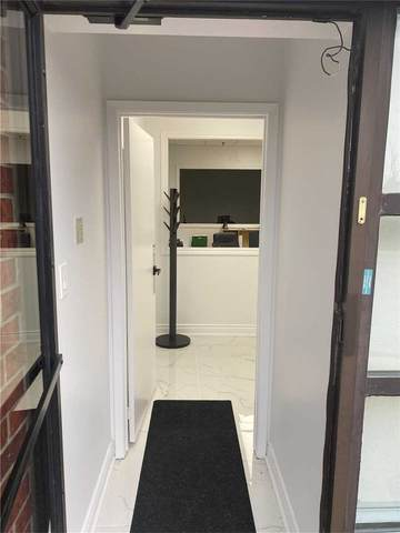 7370 Bramalea Rd #4, Mississauga, ON L5S 1N6 (#W5404650) :: Royal Lepage Connect