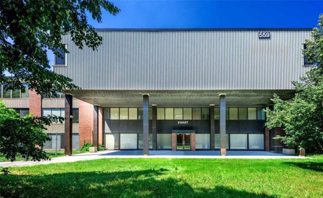 559 Sanatorium Rd, Hamilton, ON L9C 7N4 (#X4313963) :: The Ramos Team