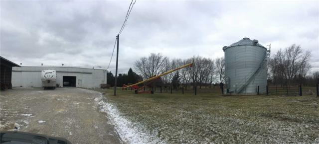 403 County Road 27, Kingsville, ON N0R 1V0 (#X4333765) :: Jacky Man | Remax Ultimate Realty Inc.