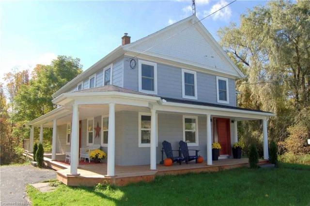 51 W King St, Cavan Monaghan, ON L0A 1G0 (#X4336166) :: Jacky Man   Remax Ultimate Realty Inc.
