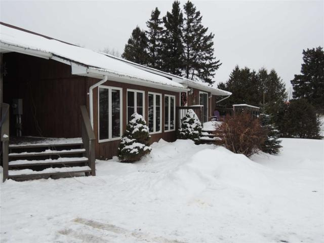 633140 Grey Road 9 Rd, Grey Highlands, ON N0C 1A0 (#X4341363) :: Jacky Man | Remax Ultimate Realty Inc.