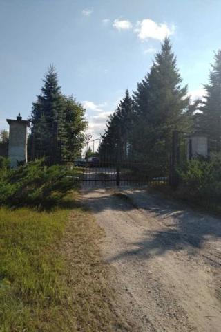 504 Highway 7A, Kawartha Lakes, ON L0A 1A0 (#X4347090) :: Jacky Man | Remax Ultimate Realty Inc.