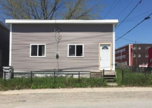 270 Kirby Ave, Timmins, ON P4N 1K4 (#X4349266) :: Jacky Man | Remax Ultimate Realty Inc.
