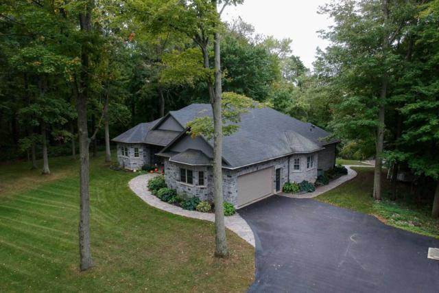 2458 Front Rd, Norfolk, ON N0E 1W0 (#X4349856) :: Jacky Man | Remax Ultimate Realty Inc.