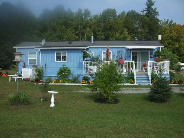 60 Lake St Sama Pk, Havelock-Belmont-Methuen, ON K0L 1Z0 (#X4351600) :: Jacky Man | Remax Ultimate Realty Inc.