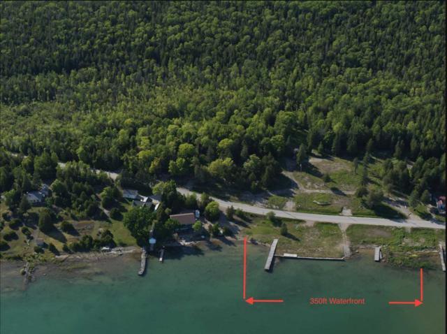 104 Tamarac Rd, Northern Bruce Peninsula, ON N0H 2M0 (#X4356417) :: Jacky Man | Remax Ultimate Realty Inc.