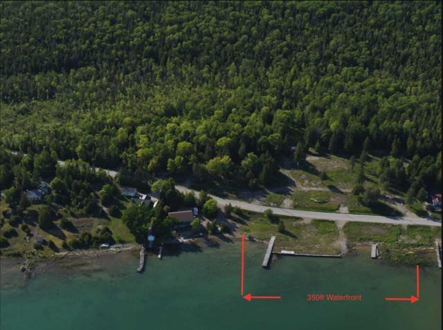 110 Tamarac Rd, Northern Bruce Peninsula, ON N0H 2M0 (#X4356457) :: Jacky Man | Remax Ultimate Realty Inc.